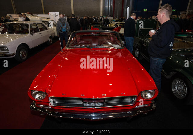 1966 mustang stock photos 1966 mustang stock images alamy. Black Bedroom Furniture Sets. Home Design Ideas