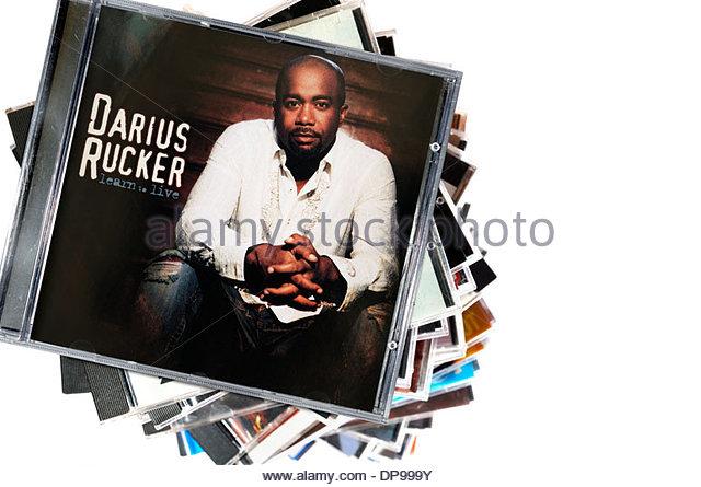 Learn To Live - Darius Rucker | Shazam