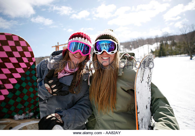 best ski goggles women  best ski Archives