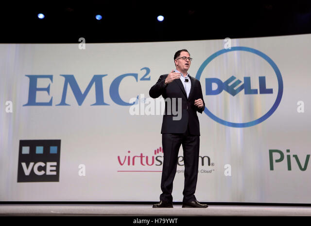 michael dell the founder of dell inc Pressure from shareholders has led a subcommittee of the dell inc board of directors to ask the company's founder, michael s dell, to raise his offer to take the company private.