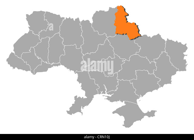 Sumy Region Stock Photos Sumy Region Stock Images Alamy