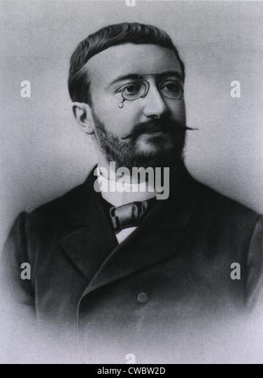 Alfred binet essay
