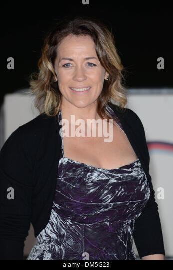 Mariah carey nackt bild photo 18