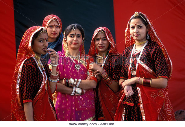 edinburg hindu single women Hindu texts present diverse and conflicting views on the position of women, ranging from feminine leadership as the highest goddess, to limiting her role to an obedient daughter, housewife.