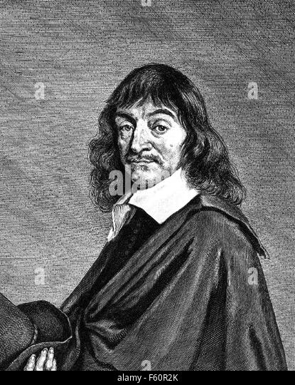 a biography of rene descartes the mathematician Born: march 31, 1596, in la haye en touraine, kingdom of france died: feb 11, 1650 (at age 53), in stockholm, swedish empire nationality: french famous for: developing the cartesian coordinate system rené descartes was a french mathematician, philosopher, and writer that spent nearly all of his adult life living in.