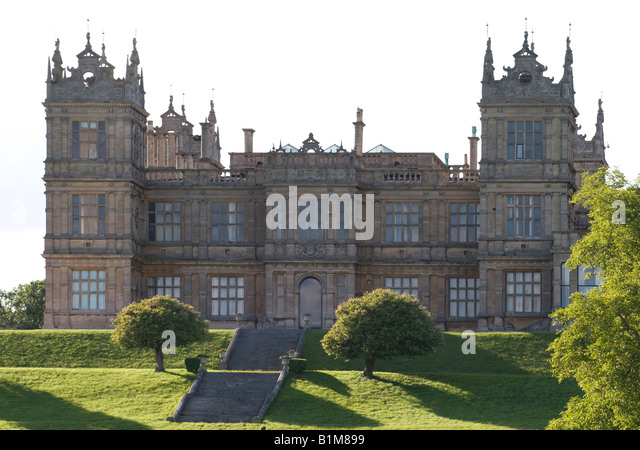 Mentmore Tower Staircase : Mentmore stock photos images alamy