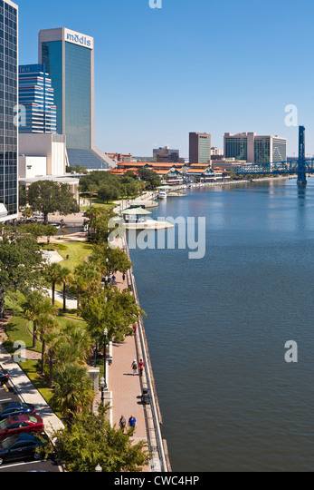 Jacksonville Stock Photos Jacksonville Stock Images Alamy