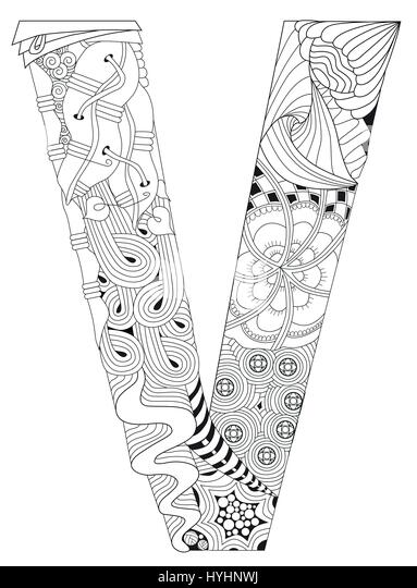 White Polo Shirt Design Template For Men Stock Vector Art