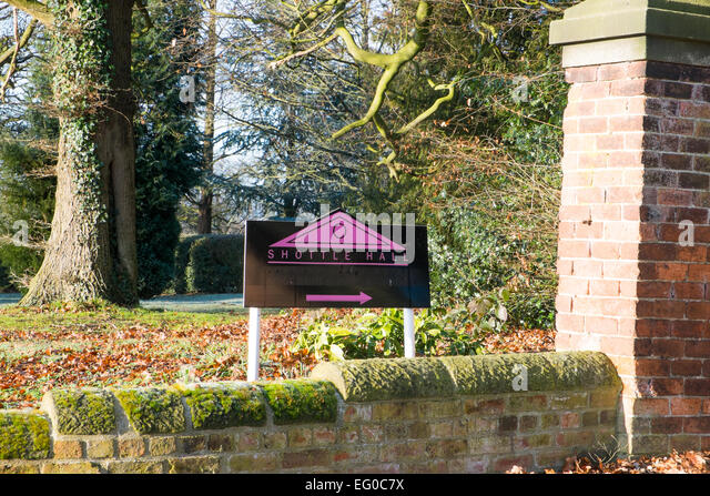 belper black singles Belper is a town and civil parish in the local government district of amber valley in derbyshire, england, located about 7 miles (11 km) north of derby on.