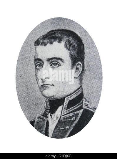 томас митчелл