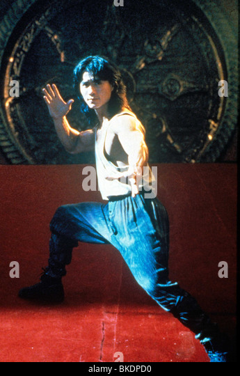 Mike Anderson Chevrolet >> Mortal Kombat Stock Photos & Mortal Kombat Stock Images ...