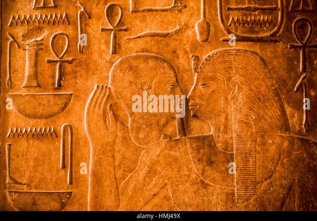pictographic writing Another pictographic writing system developed in meso- america the dresden codex is one of four surviving pre-columbian mayan manuscripts the script, recently deciphered, uses symbols that stand for sounds and whole words.