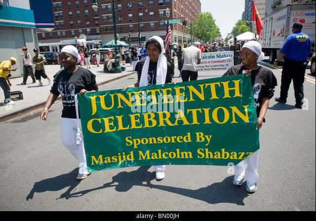 an essay on the celebration of african american freedom Celebration of black history  recognition and study of african american contributions to the americas and to world history  freedom, equality, dignity,.