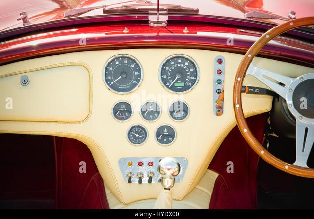 restored autos stock photos restored autos stock images alamy. Black Bedroom Furniture Sets. Home Design Ideas