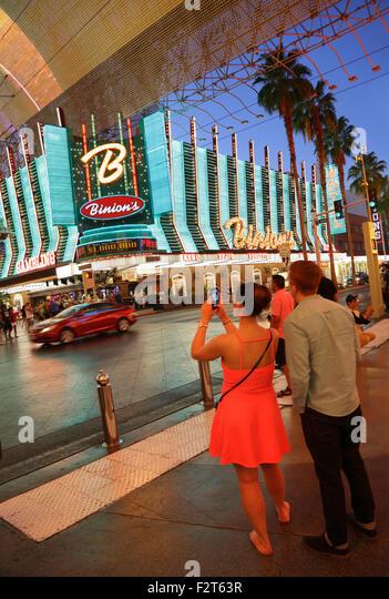 Gambling package vacation casino war bonuses