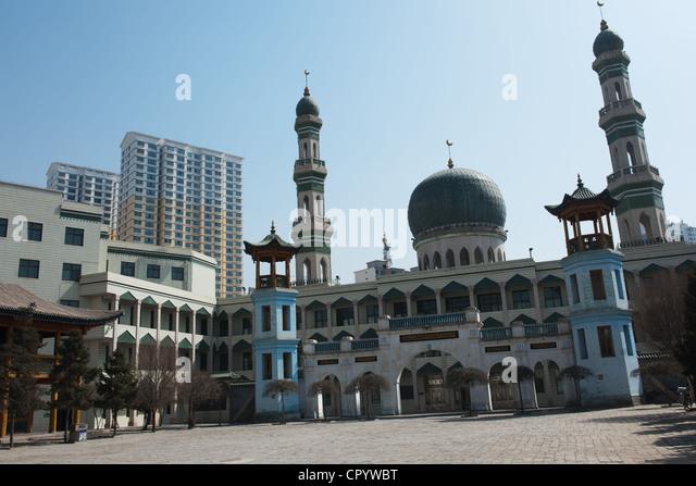 golmud muslim Discover the best top things to do in golmud including qíjì shǒugōng miànpiān fāng, ālán cāntīng.