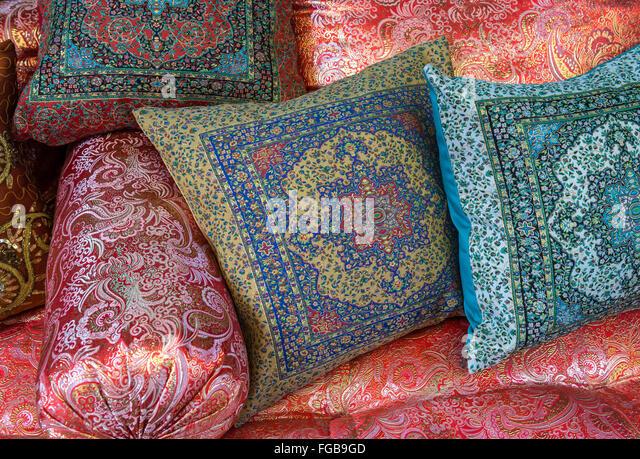 traditional woven fabrics stock photos traditional woven fabrics stock images alamy. Black Bedroom Furniture Sets. Home Design Ideas