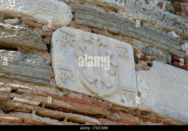Date stone stock photos images alamy