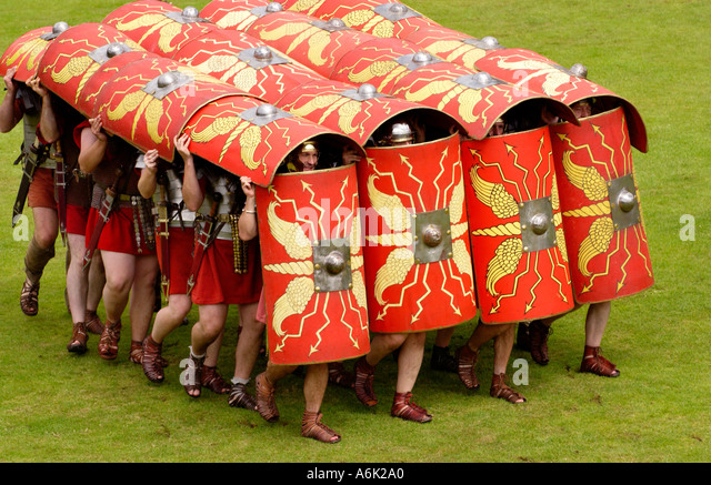 the roman army perfected the skills and experience in war Did the romans have 'elite' units, similar to our special operations forces or were you saying that the first cohort was the most massive legion within the roman military because these all had special skills that the majority of roman forces could not do.