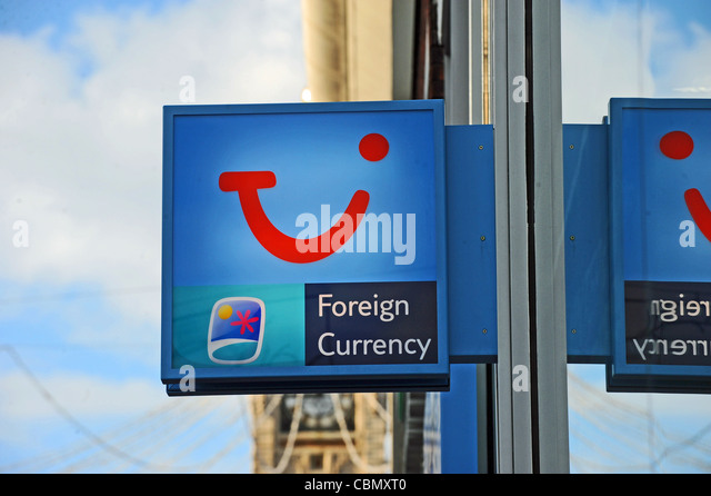 Foreign Currency Stock Photos Amp Foreign Currency Stock Images Alamy