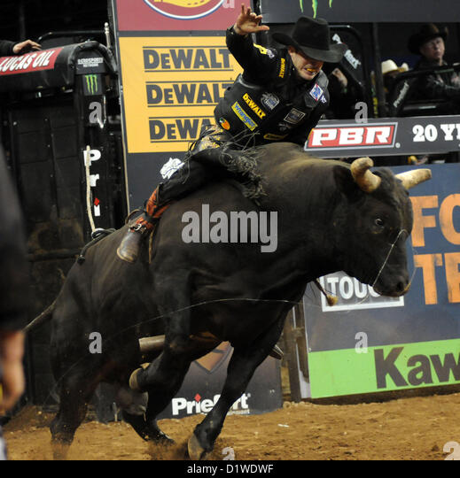 Zrodeo stock photos zrodeo stock images alamy - Bull riding madison square garden ...
