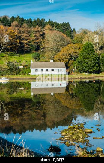 Surprising River Cottage Devon Stock Photos River Cottage Devon Stock Largest Home Design Picture Inspirations Pitcheantrous