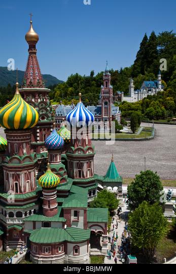 http://l7.alamy.com/zooms/3d5bed9caf9c4cfe8b712d6fd32769a3/tobu-world-square-kremlin-replica-bbjmmw.jpg