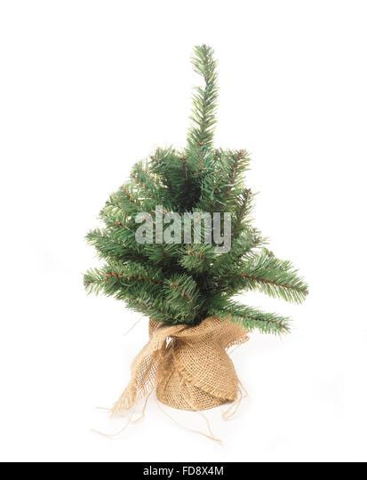 Christmas Tree Garbage Bags