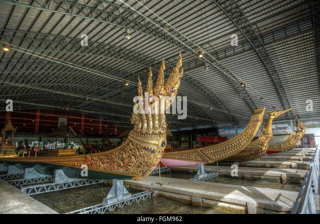 Dragon Boats Stock Photos & Dragon Boats Stock Images - Alamy