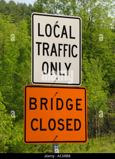Only Local Traffic Sign Stock Photos & Only Local Traffic. Middle Lobe Signs. Schizophrenia Signs Of Stroke. Pancoast Tumors Signs. Dere Signs. Deck Signs Of Stroke. Inch Signs. Playroom Signs. Suicidal Signs Of Stroke