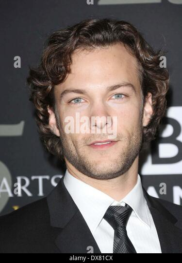 Kyle Schmid nudes (48 photo) Hacked, Snapchat, see through