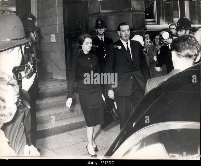 Marshal and gordon case