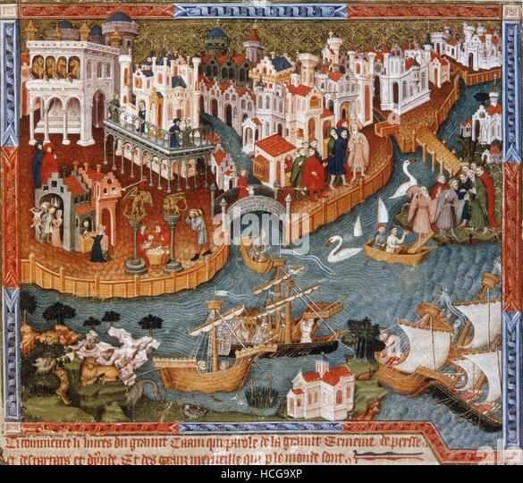 venice in 14th century On this page you will be able to find venice controlled it in the 14th century crossword clue answer , last seen on wall street journal on january 10, 2018  visit our site for more popular crossword clues updated daily.