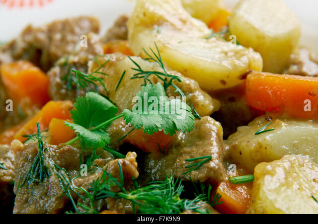 Nyama Stock Photos & Nyama Stock Images - Alamy
