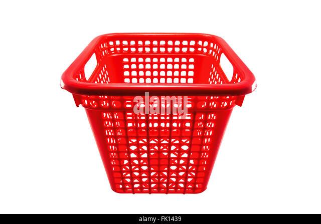 Laundry Bag Stock Photos Laundry Bag Stock Images Alamy