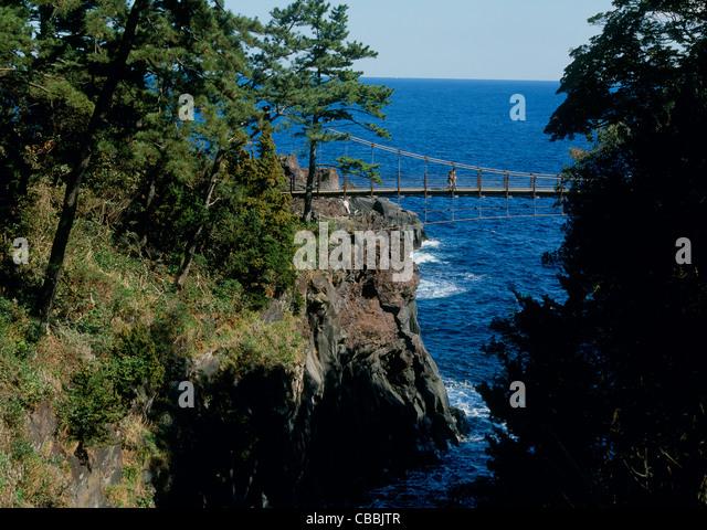 Ito Stock Photos & Ito Stock Images - Alamy