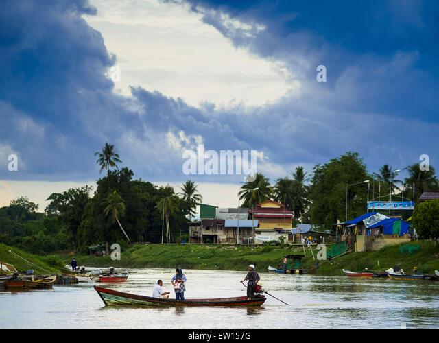Narathiwat Province - Wikipedia