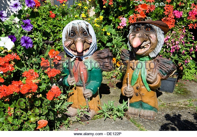 goblins stock photos goblins stock images alamy