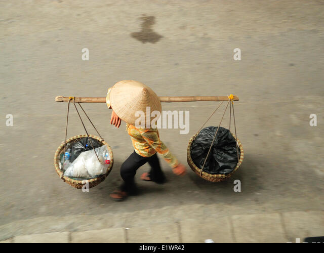 burmese asian hat style
