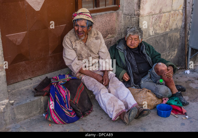 beggary in india Beggars are commonly found in india they are seen in every town, city and village in india the core areas of activities are the places of pilgrimage and worship.