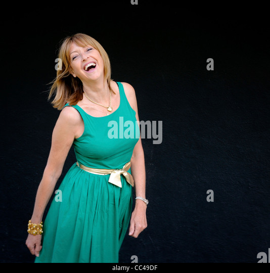 Maughan Stock Photos Amp Maughan Stock Images Alamy