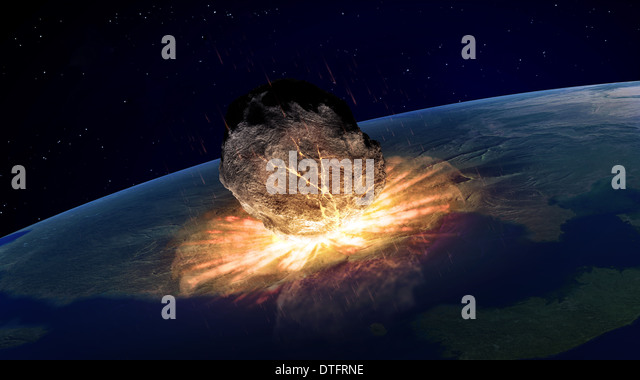 Extinction Map Stock Photos & Extinction Map Stock Images ...