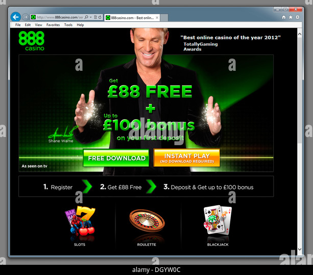 big dollar casino no deposit bonus codes 2012