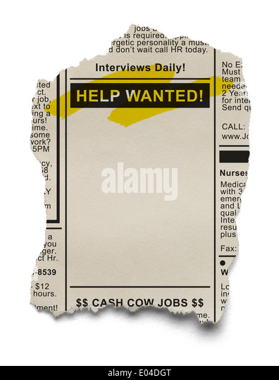 job search paper 62798 teen jobs hiring near you browse teen jobs and apply online search teen to find your next teen job near you.