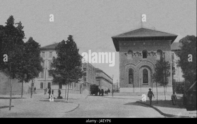 Lodovica stock photos lodovica stock images alamy - Porta lodovica milano ...