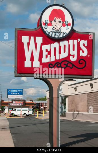 Fast Food Naples Maine
