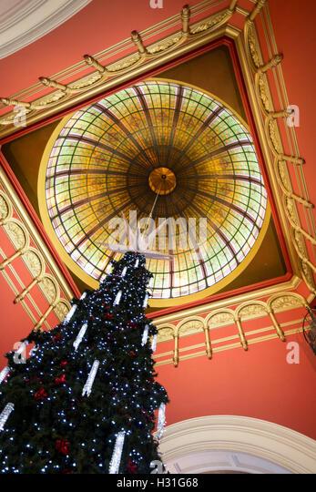 Queen Victoria Christmas Tree Stock Photos & Queen Victoria ...