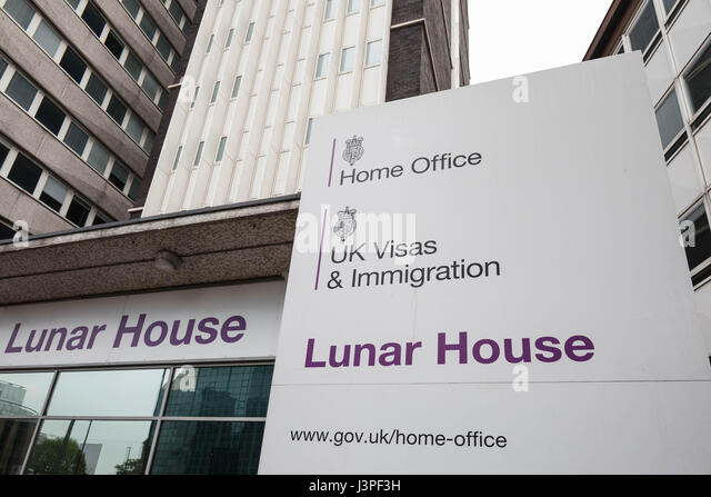 Visas stock photos visas stock images alamy - Uk visas and immigration home office ...