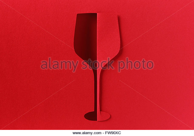 Wine Menu Template Stock Photos & Wine Menu Template Stock Images