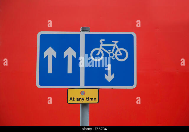 confusing road signs stock photos amp confusing road signs